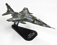 Истребитель Jaguar IS 1:100   Italeri